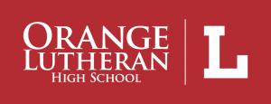 Orange Lutheran High School