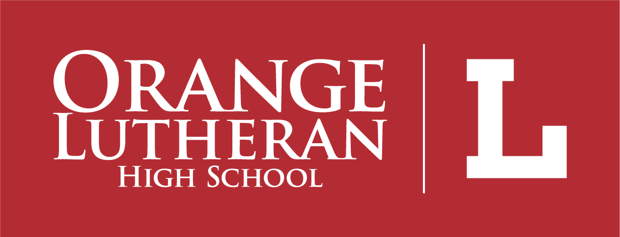 Orange Lutheran High School