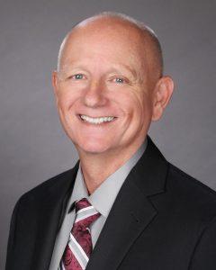 Tim Detviler