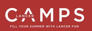 Lancer Camps Logo